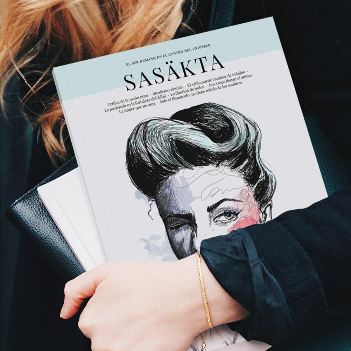 Sasàkta